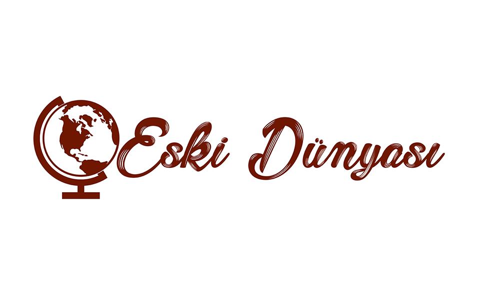 eski-dunyasi-logo