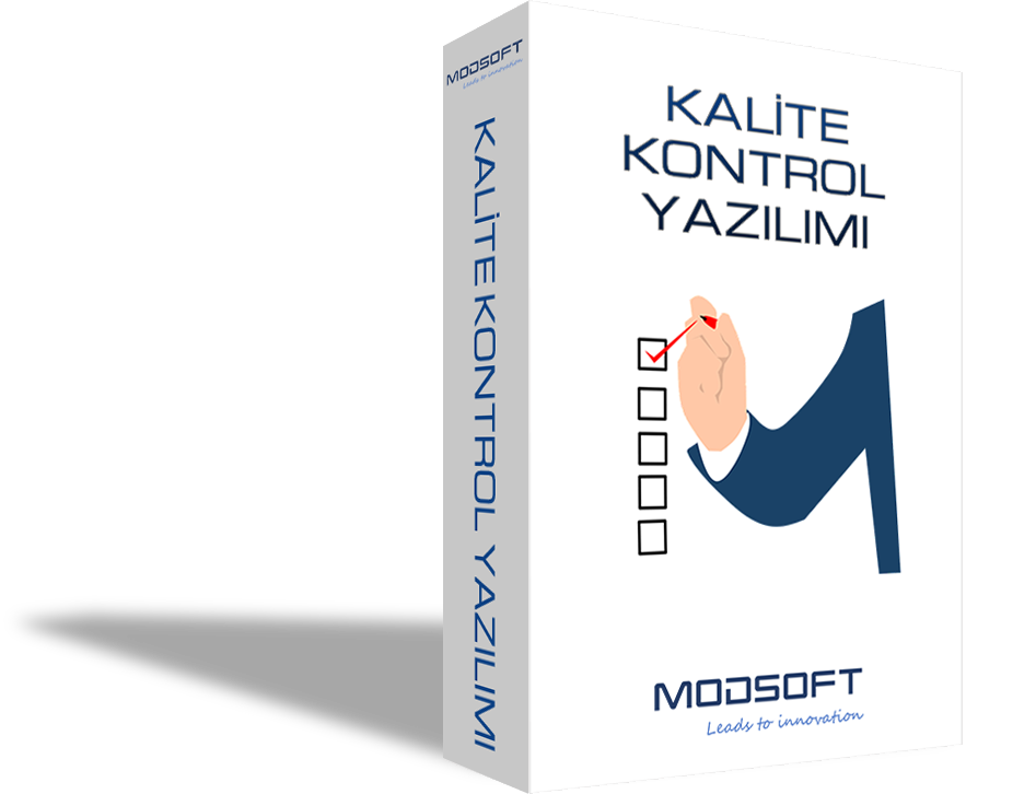kalite-kontrol-yazilimi