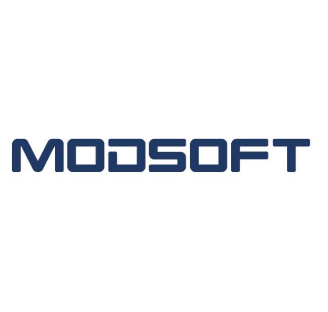 modsoft-logo