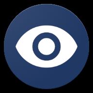 modsoft-mission-icon