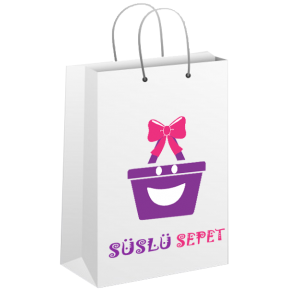 modsoft-paper-bag-logo-design