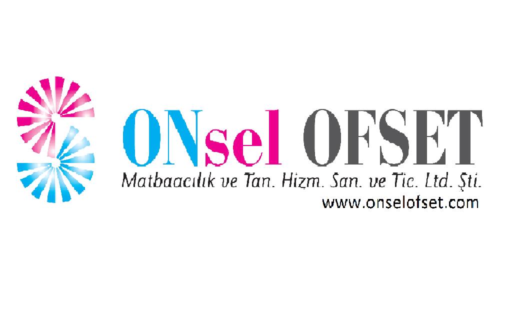 onsel-ofset-ve-matbaacillik-reklam-ve-tanitim-hizmetleri