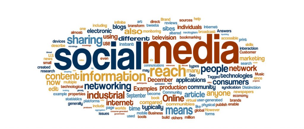 sosyal_medya_ikonlar_icon_grafik_sosyal_medya_yonetimi