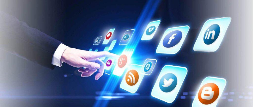 sosyal_medya_ikonlari_sosyal_medya_yonetimi