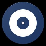 modsoft-target