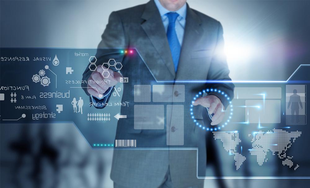 teknoloji_danismanligi_teknik_konularda_danisilabilir_firma_freelance_yazilimci