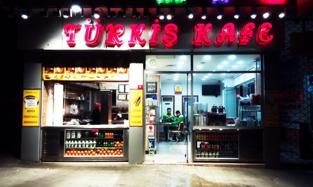 turkis-restoran-kafe-internet-sitesi-modsoft-tarafindan-yapilmistir