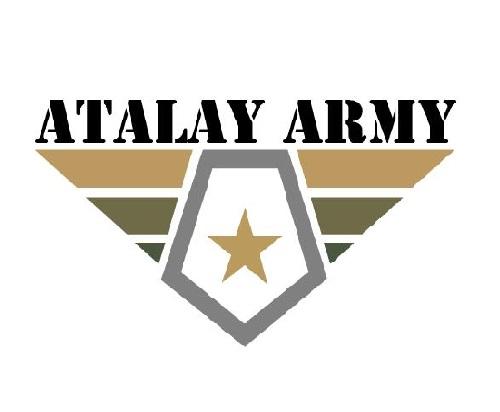 atalay-army-logo