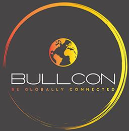 bullcon-lojistik-logo